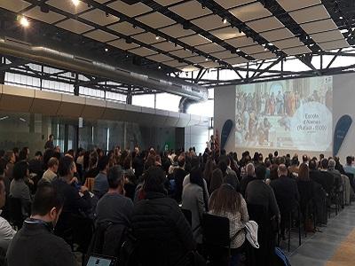 SmartCatalonia Congress