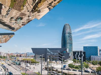 El grup 'Financial Times' torna a reconèixer Catalunya com la millor regió per a invertir al sud d'Europa