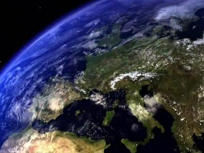 El Govern aprova un decret per regular el Fons Climàtic, dotat amb la meitat dels ingressos obtinguts amb l'impost del CO2