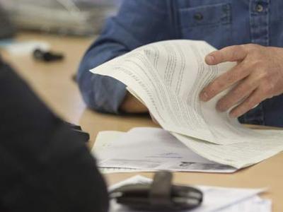 El Govern destina més de 15 milions d'euros a la convocatòria ordinària de subvencions anuals a entitats