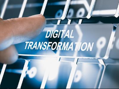 150 pimes reben un ajut de 14.000 euros per impulsar projectes de transformació digital
