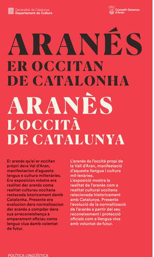 https://govern.cat/govern/docs/2020/05/20/10/27/96c5e0ea-fed4-4a31-af15-008810e7639a.jpg