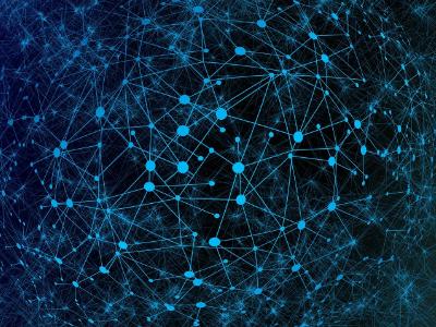 L'empresa catalana SmartMonkey crea un 'software' que optimitza rutes logístiques amb intel·ligència artificial