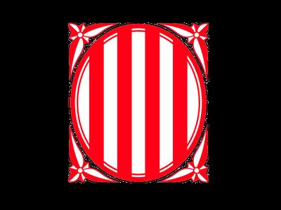 Logo Gene