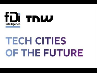 Barcelona i Catalunya compten amb la 2a millor estratègia d'Europa per captar inversions d'àmbit tecnològic
