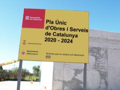 PUOSC 2020-2024