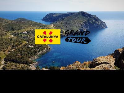 Grand Tour de Catalunya