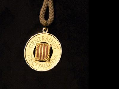 Medalla or