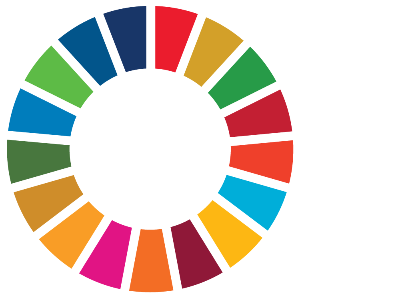 Icona dels ODS