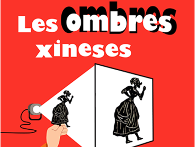 ombres xineses