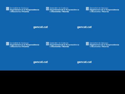 Consell de Direcció de l'Administració Territorial