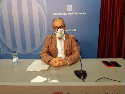 SG Josep Ginesta