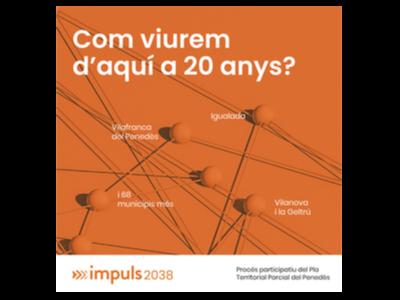 Miniatura de la imatge del procés participatiu
