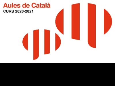 Aules de Català