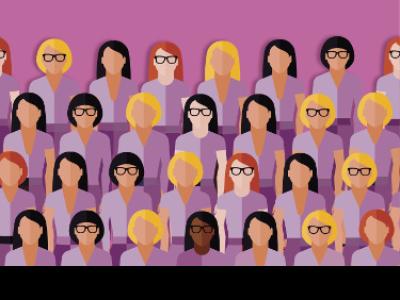 Premi OIDP per l'Estratègia de transversalitat de gènere en la participació