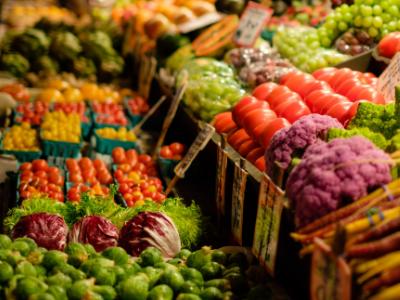 La Generalitat treballa per frenar el malbaratament alimentari en el marc del projecte europeu Ecowaste4food