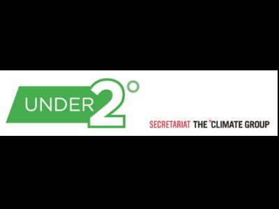Under2 Coalition