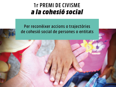 Premis Civisme 2020