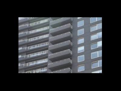imatge de recurs d'un bloc de pisos