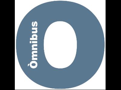 Òmnibus de la Generalitat de Catalunya. 2020