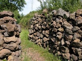 Imatge web pedra seca