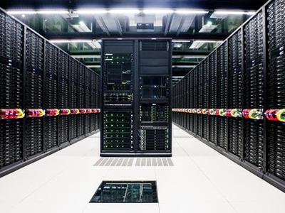 El Govern aprova una aportació de 59 milions d'euros al Barcelona Supercomputing Center fins l'any 2029
