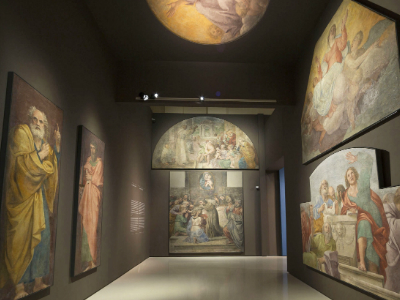 Col·lecció Nacional d'Art