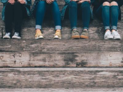 La vacunació sistemàtica contra el virus del papil·loma en noies adolescents a Catalunya evidencia els primers resultats