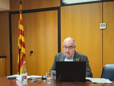 Comissió d'Educació