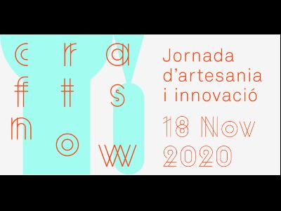 2a edició de Crafts NOW d'Artesania Catalunya