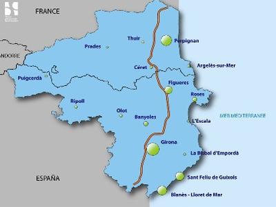 Eurodistricte