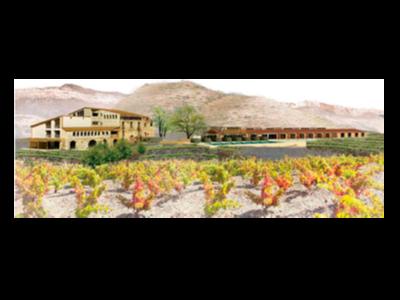 imatge virtual del nou hotel
