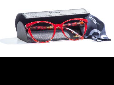 L'empresa catalana Gamma Extra s'introdueix al Canadà amb l'objectiu d'exportar 5.000 ulleres fins al 2021