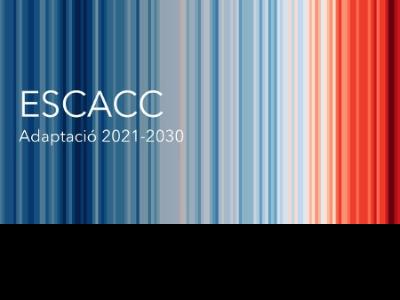 Imatge ESCACC30