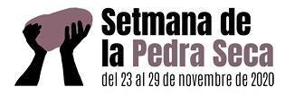 Logo web Setmana de la Pedra Seca