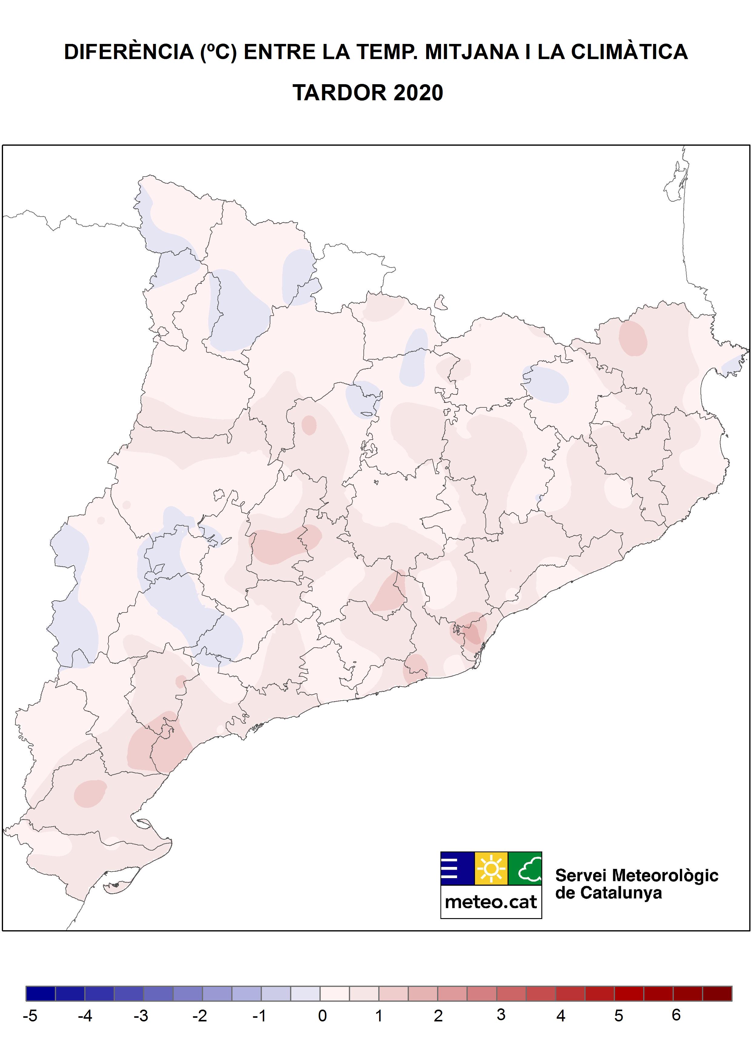 Mapa AT