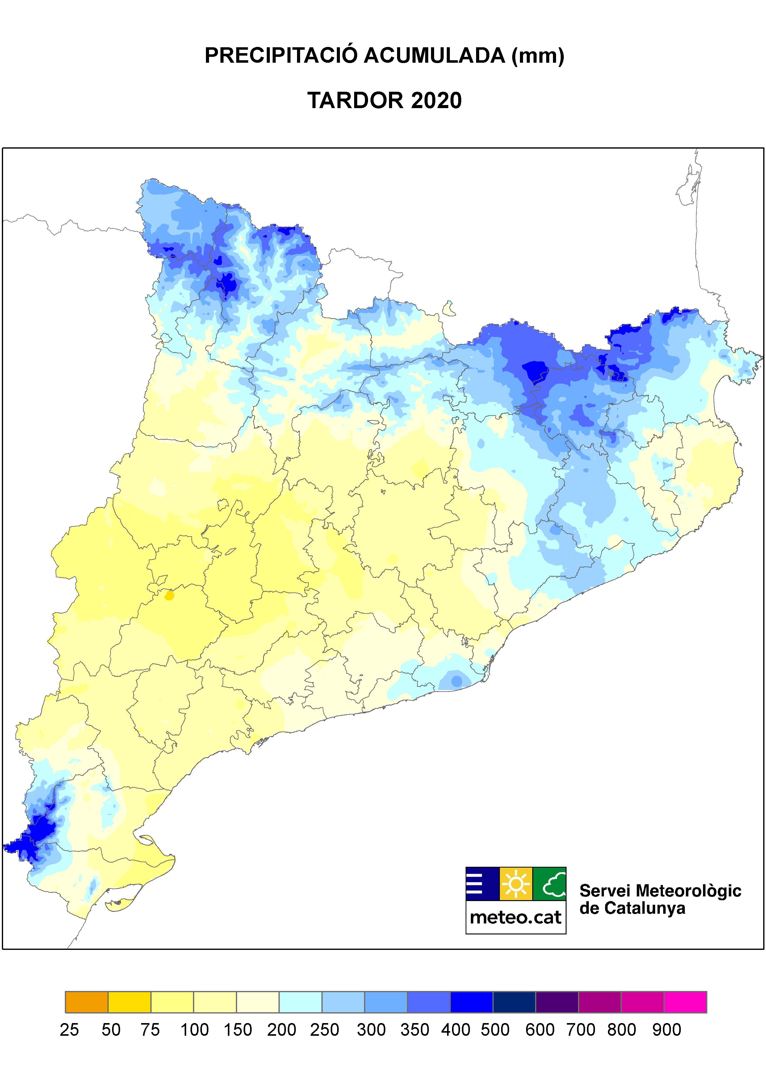 Mapa PPT