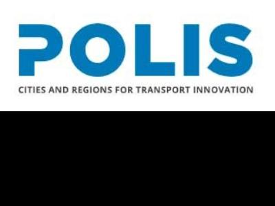 Logo Polis