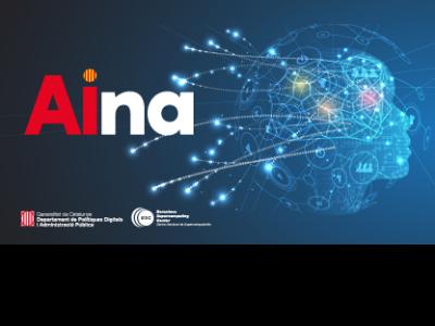 Projecte Aina