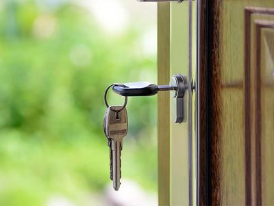 El Govern i els API col·laboren per formar els agents immobiliaris en la nova normativa de contenció del preu dels lloguers