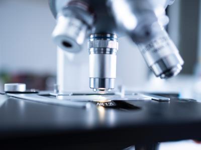 Salut ofereix nous ajuts per formar i contractar professionals en una nova convocatòria del Pla estratègic de recerca i innovació en salut 2016-2020