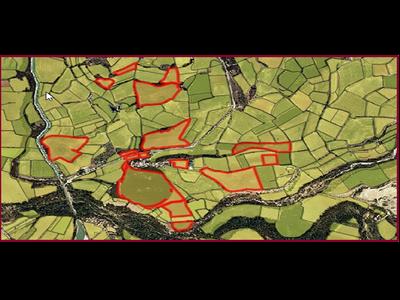 Miniatura mapa explotacions