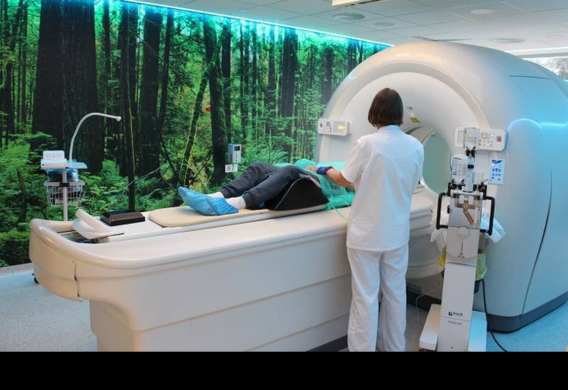 El Trueta incorpora un tomògraf PET/TC d'altes prestacions
