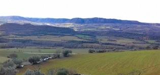 Foto web NdP Pagament ajuts associats agrícoles