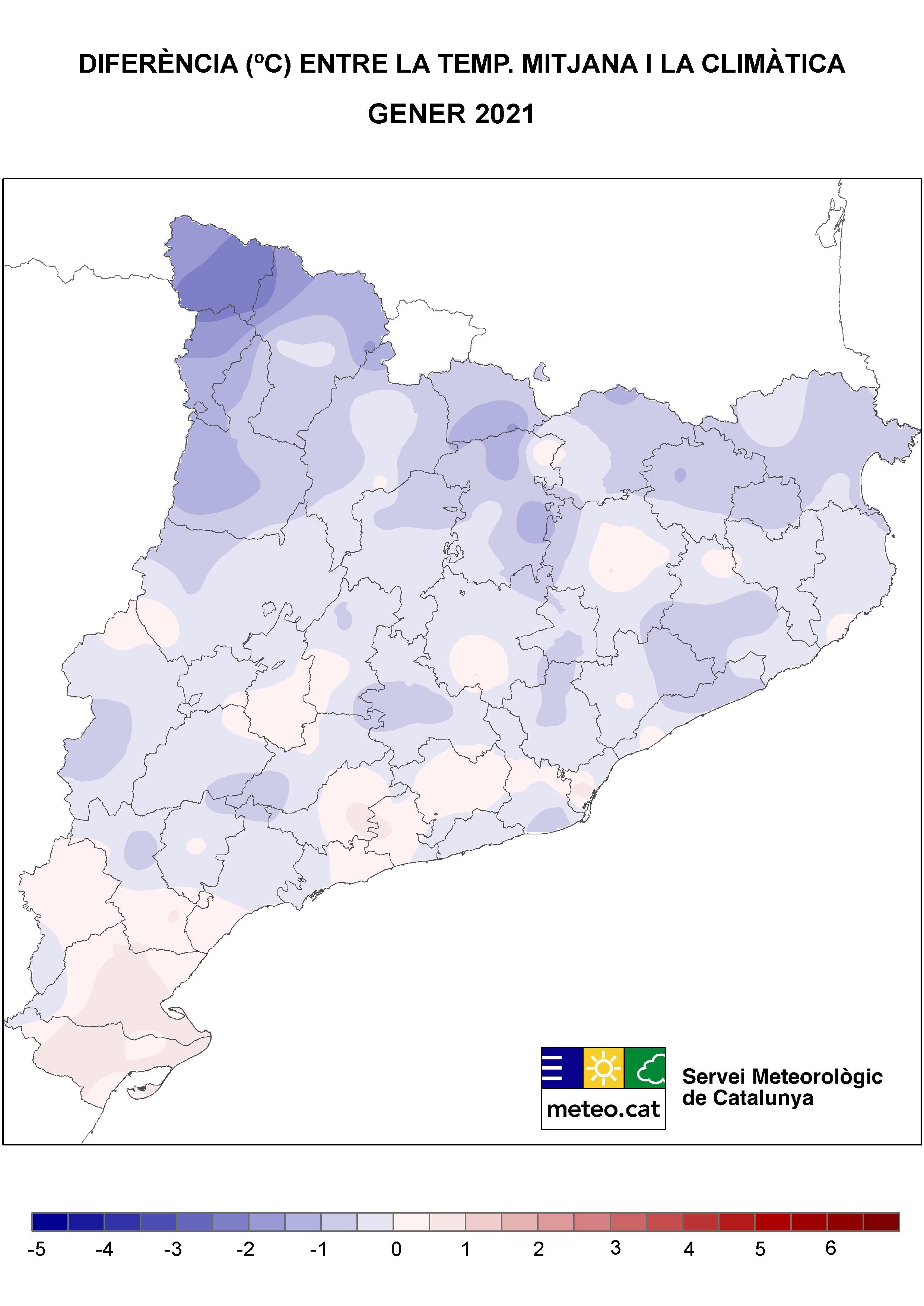 Mapa ATMitjana