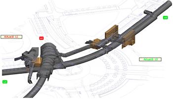 metro adaptació