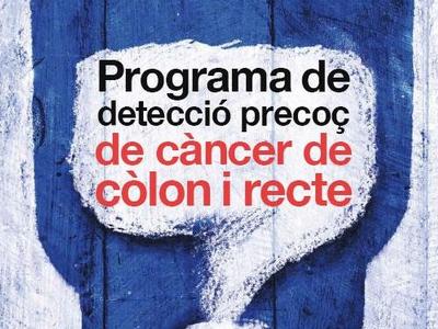 La represa dels cribratges de càncer recuperaran aquest any diagnòstics frenats l'any passat a causa de la COVID