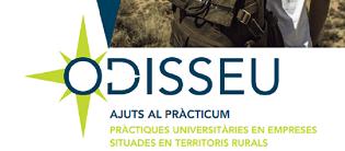 Foto web Pràcticum Odisseu