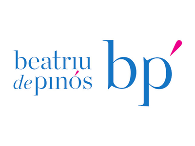 Beatriu de Pinós