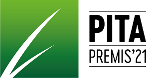 Logo web PITA 2021